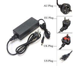 Adapter Voor LED Strip