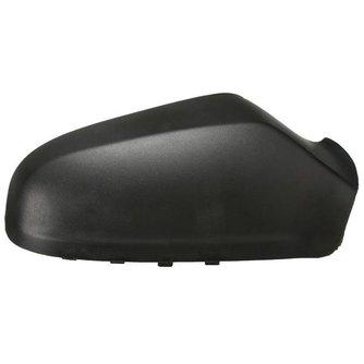 Spiegelkap Rechts Zwart voor Vauxhall/Opel Astra H 04-09