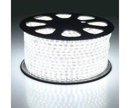 Waterproof Led Strip met 300 Led's