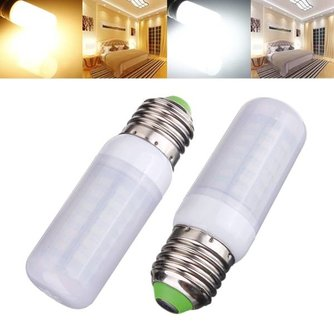 LED Lamp SMD