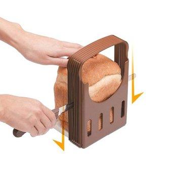 Vorm Voor het Snijden Van Brood