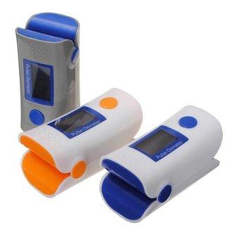 Spo2 Oximeter
