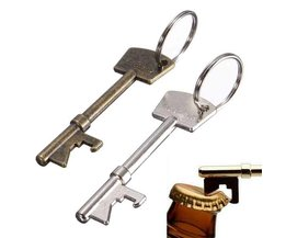 Bieropener Sleutel