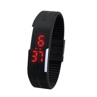 Leuke Smartwatches