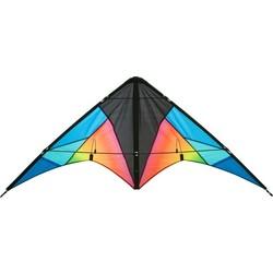 https://www.myxlshop.nl/sport-outdoor/spel-sport/vliegers/