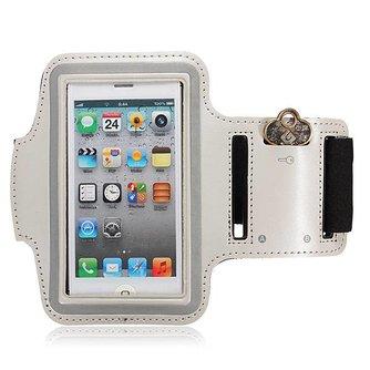 Sport Armband iPhone 5