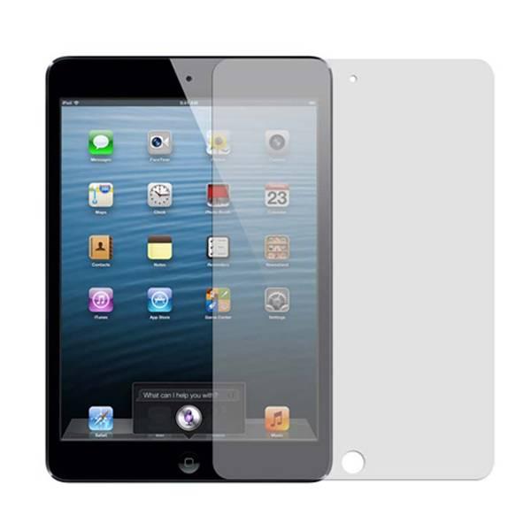 3 Stuks Screenprotector iPad Mini