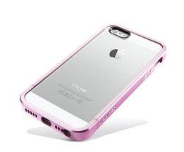 Hoesje Voor iPhone 5S
