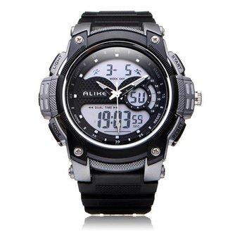 Waterdichte Horloges Van Alike