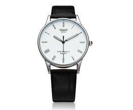 Horloges Van SWIDU
