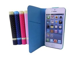 Bookcase iPhone 5