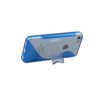 IPhone 5 Hoesje Met Standaard