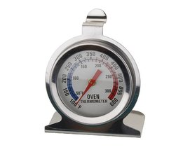 Analoge Oven Thermometer