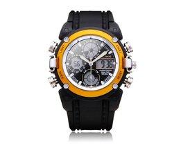 Alike Sport Horloge