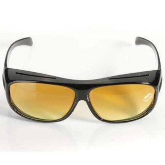 Nachtzicht Bril