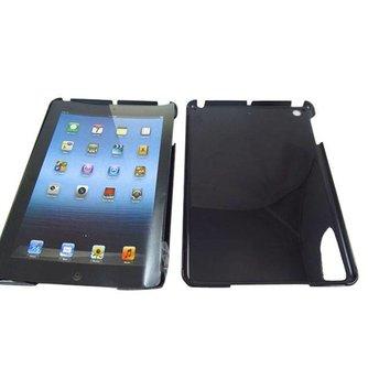 Backcover iPad Mini