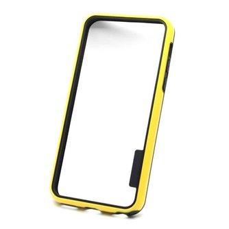 Bumper iPhone 5c