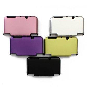 Hardcase Nintendo 3DS
