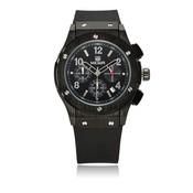 Horloge Van MEGIR Met Vouwsluiting