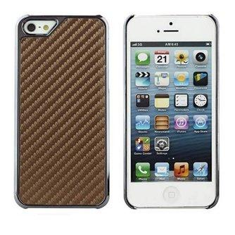 Hardcase Hoesje voor iPhone 5 & 5S