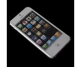 Waterdicht Hoesje voor iPhone 5/5G