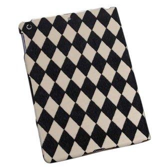 Hoesje voor iPad Air