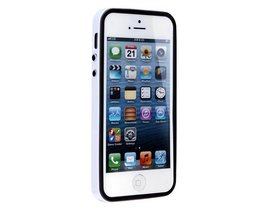 IPhone 5s Cover