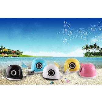 Mini USB Speaker X9