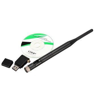 WiFi adapter USB EP-8512
