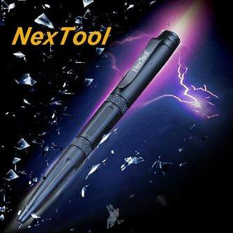 Outdoor Pen