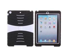 Silicone Hoesje voor iPad Air