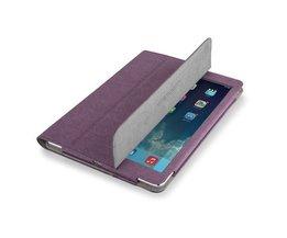 GGMM Hoesjes met Band voor iPad Air