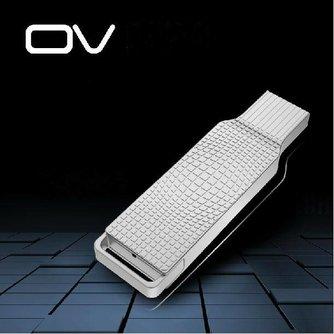 OV USB 32GB Geheugenkaart