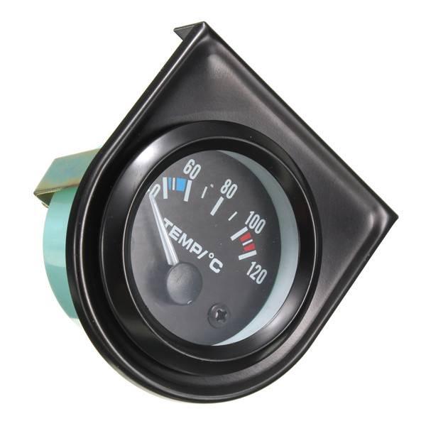 Temperatuurmeter Water In De Auto I Myxlshop Supertip
