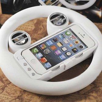 Gamepad Voor Iphone 5