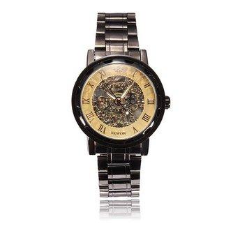 Automatisch Horloge Van SEWOR
