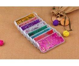 Glitterhoesje Voor Iphone 6