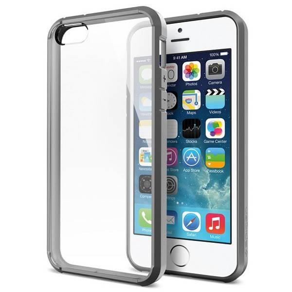 Iphone 5 Hoesjes Kopen Online