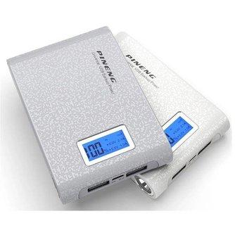 Pineng Externe Accu voor Smartphones en Tablets PN-913