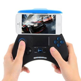 IPEGA Game Controller voor iPhone & Android