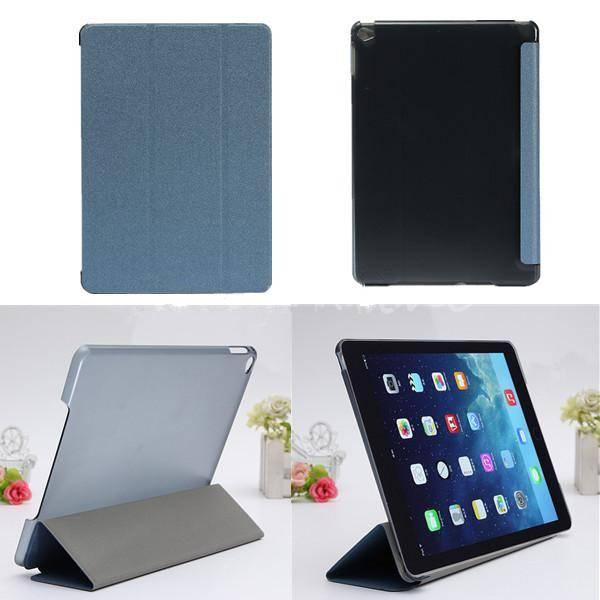Golden Beach Hoesje voor iPad Air 2
