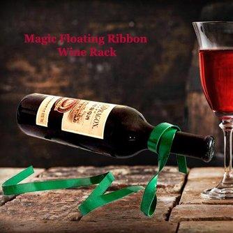 Wijnfleshouder Magisch