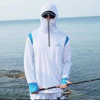 Outdoor Sportoutfit