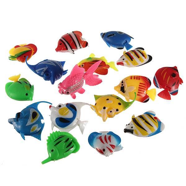 Online een aquarium decoratie bestellen i myxlshop tip for Decoratie aquarium
