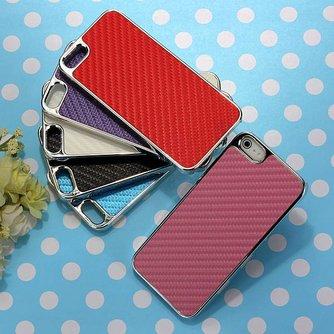 Telefoonhoesjes voor iPhone 5
