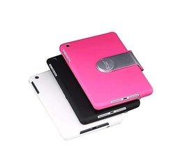 Toetsenbord Hoesje K362 voor iPad Mini / Mini 2