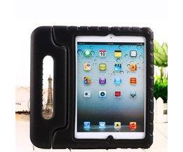 Case iPad Air