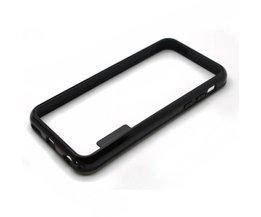 Bumper voor iPhone 5C