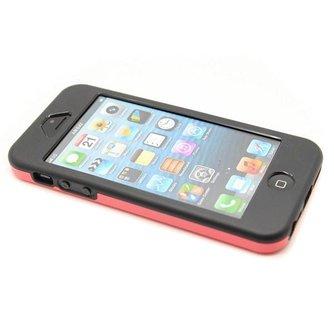 Full Case iPhone 5