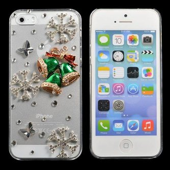 IPhone hoes kerst
